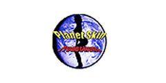 Planet Skin