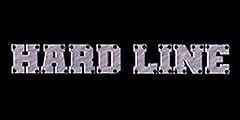 Hardline Entertainment
