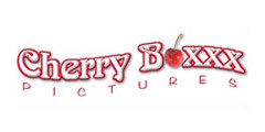 Cherry Boxxx