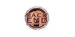 Backend Productions