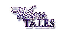 Wives Tails