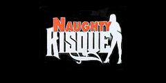 Naughty Risque