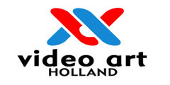 Video Art Holland