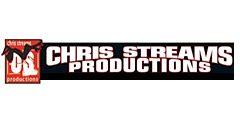 Chris Streams