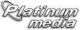 Platinum Media