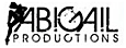 Abigail Productions