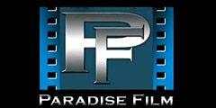 Paradise Film