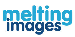 Melting Images