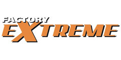 Factory Extreme