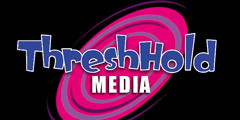 ThreshHold Media