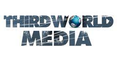 Third World Media