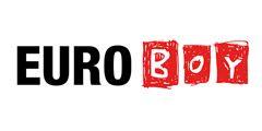 Euroboy