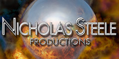 Nicholas Steele Productions