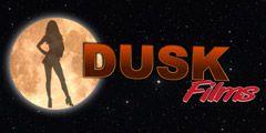 Dusk Films
