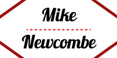 Mike Newcombe