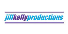 Jill Kelly Productions