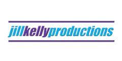Jill Kelly Productions