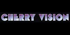 Cherry Vision