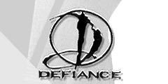 Defiance Films