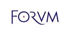 Forum Entertainment