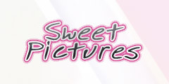 Sweet Pictures