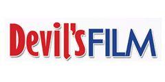 Devil's Films