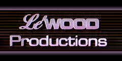 Le'Wood Productions