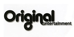 Original Entertainment