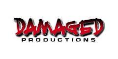 Damaged Productions