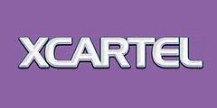X-Cartel