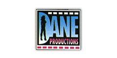 Dane Productions