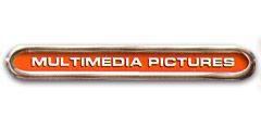Multimedia Pictures