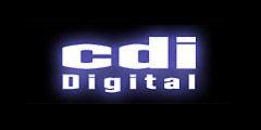 CDI Digital