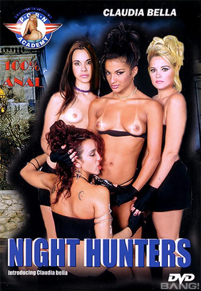 Телки русские порно кино ночные прогулки мексики секс кастинге
