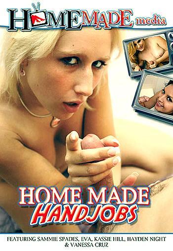 Porn movies handjobs
