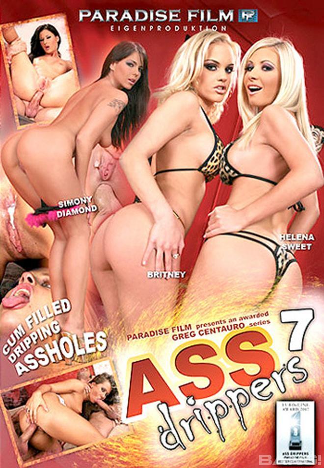 Где купить порнофильмы самара #7