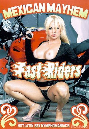 Sexy gay porn gifs XXX