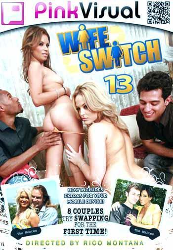 Wife switch porn movies