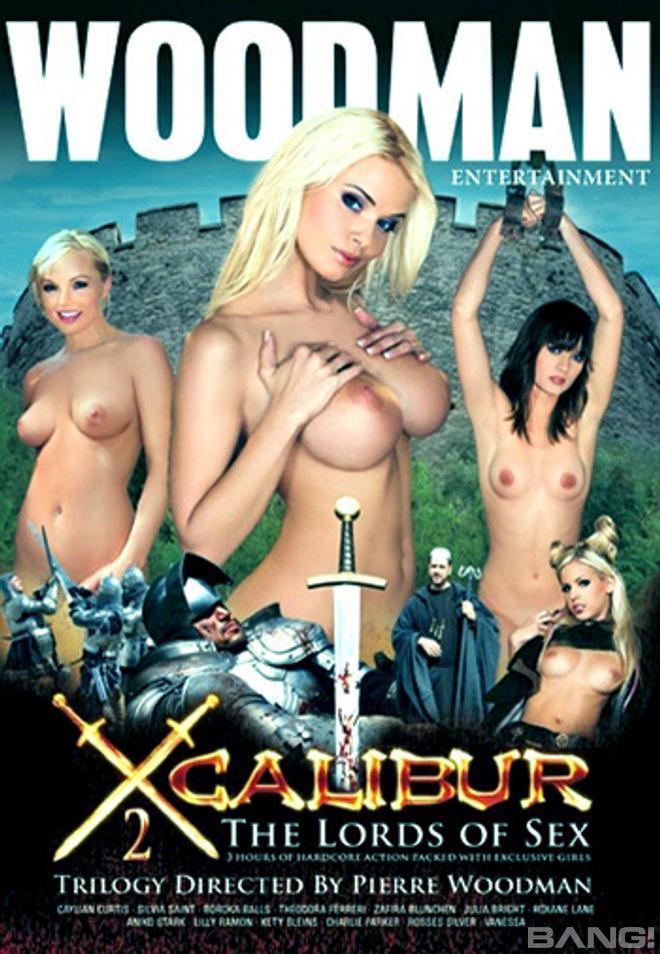 krichala-smotret-erotiku-dvd