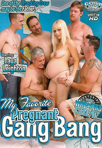 group-pregnant-porn