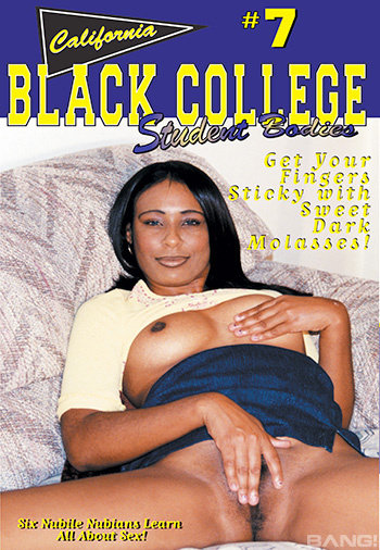 college student porn movies