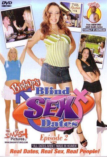 Bishops blind sex dates 3 gia