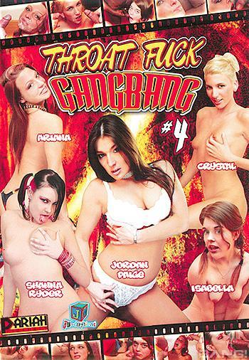Erotic Massage Evansville Indiana