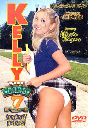 Kelly Porn Movies