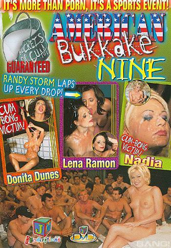 american-bukkake-series-drunk-and-naked-sister