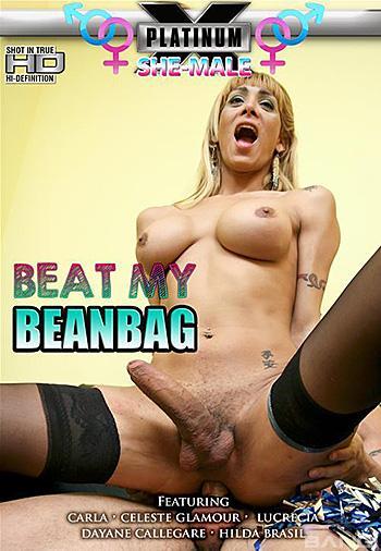 Beat My Beanbag (2018)