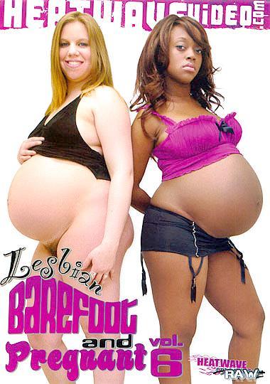 Porn stars pregnant