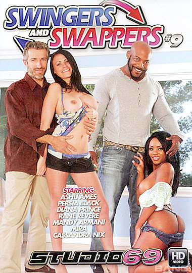 Necessary words... Swingers and swappers 5 scene 3 69 studios think, what