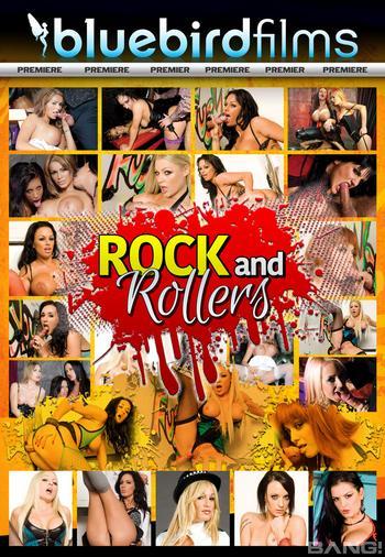 Rock N Rollers (2018)