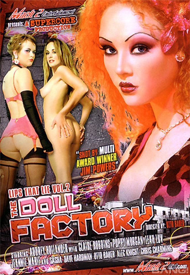 Порно русский фильм фабрика звезд #12